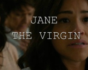"Recensione | Jane The Virgin 3×01 ""Chapter Forty-Five"" – 3×02 ""Chapter Forty-Six"""