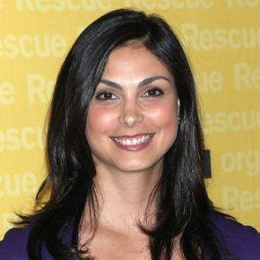 News | Morena Baccarin Al Lavoro Su Un Nuovo Pilot Di NBC: Cosa Significa per Gothamquesto?