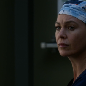 "Recensione | Grey's Anatomy 13×08 ""The Room Where It Happens"""