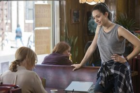 "Recensione | Shameless 7×07 ""You'll Never Ever Get a Chicken in Your Whole Entire Life"""