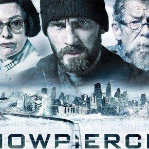 News | Snowpiercer diventerà una serie tv perTNT
