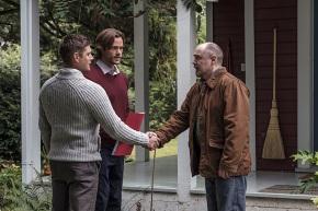 "Recensione | Supernatural 12×04 ""American Nightmare"""