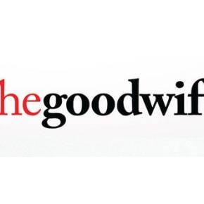 News | Rivelato il titolo dello spinoff di The GoodWife