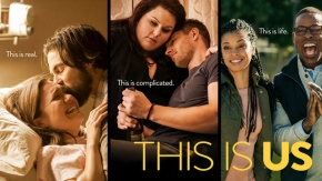 "Recensione | This Is Us 1×16 ""Memphis"""