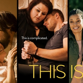 "Recensione | This Is Us 4×14 ""The Cabin"""