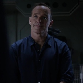 "Recensione | Agent's Of Shield 4×06 ""The Good Samaritan"""