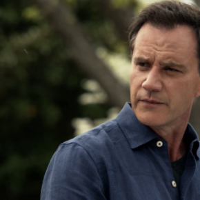 News | Tim DeKay nella seconda stagione diLucifer