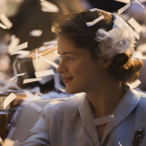 "Recensione | The Crown 1×08 ""Pride & Joy"""
