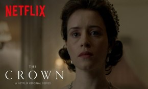 "Recensione | The Crown 1×09 ""Assassins"""