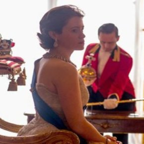 "Recensione | The Crown 1×10 ""Gloriana"" – Finale di Stagione"