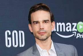 News | '2 Broke Girls' aggiunge al cast Christopher Gorham, nuova possibile crush di Caroline