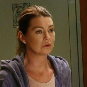 News | Cosa C'è Nel Futuro Di Grey's Anatomy? La Parola A ShondaRhimes
