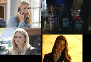 News | Spoiler su TVD, Scorpion, Lucifer, OUAT, Prison Break…