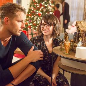 News | Justin Hartley rivela cosa ci riserverà This is Us dopo lo scioccante finale