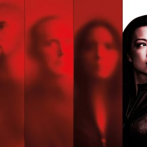 News | Cosa ci aspetta nel resto della quarta stagione di Marvel's Agents ofS.H.I.E.L.D?