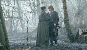 Parliamone | Spoiler innocenti per la terza stagione diOutlander