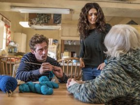 "Recensione | Shameless 7×11 ""Happily Ever After"""