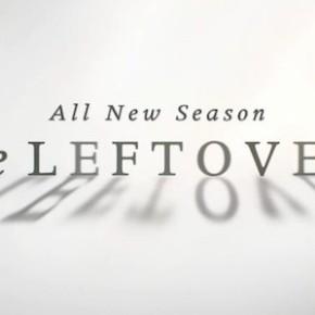 News | Novità sulla terza (e ultima) stagione diLeftovers