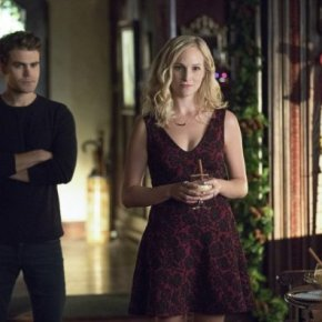 "Recensione | The Vampire Diaries 8×07 ""The Next Time I Hurt Somebody, It Could Be You"""