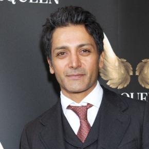 News | Hari Dhillon Nel Cast Di This Is Us: Problemi In Arrivo PerRandall