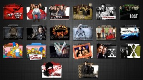 Parliamone | Quando i parents ti diventano telefilm addicted (a.k.a. scene da unesperimento)