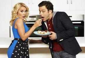 News | Episodi aggiuntivi per Young&Hungry