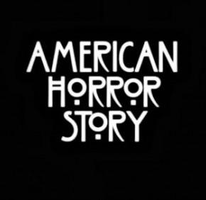 News | American Horror Story rinnovato per altre trestagioni