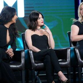News | ABC Winter TCA 2017: Il Panel Di Pretty Little Liars + Nuovo SneakPeek