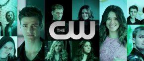 News | The CW rinnova in massa i suoi show! (Ma nontutti)