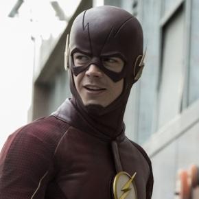 News | Il Produttore Esecutivo su la corsa di Barry per salvare Iris, la rivelazione su Savitar e altroancora