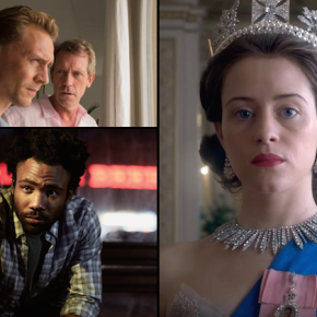 I Golden Globe: The Night Manager, O.J., The Crown, Atlanta sono i grandi vincitori