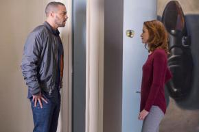News   In arrivo a Grey's Anatomy il #JaprilTheSequel e un personaggio moltoatteso
