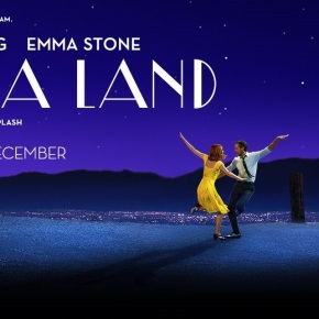 News | PGA Awards: trionfa La La Land