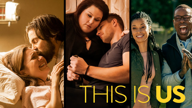 "News | This Is Us: l'episodio post Super Bowl non sarà un episodio ""autonomo"""