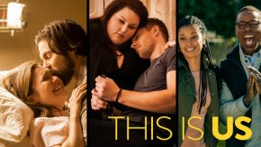"Recensione | This Is Us 1×15 ""Jack Pearson's Son"""