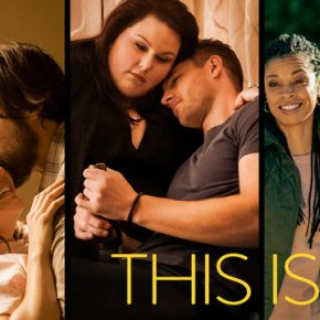 News | Un personaggio di This is Us non tornerà come series regular nella quarta stagione
