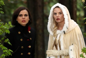 News | Jennifer Morrison Lascia Once Upon a Time