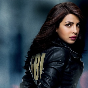 News | Incidente Sul Set Di Quantico Per Priyanka Chopra