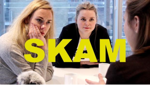 skam-interview-18-jan-2017-english