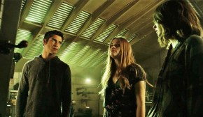 "Recensione | Teen Wolf 6×09 ""Memory Found"""