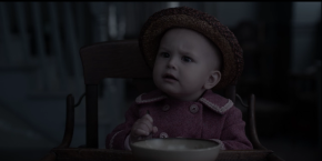 "Recensione | A Series Of Unfortunate Events 1×05 e 1×06 ""The Wide Window"""