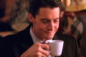 News   Data della premiere di Twin Peaks e altri dettagli sulrevival