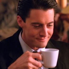 News | Data della premiere di Twin Peaks e altri dettagli sulrevival