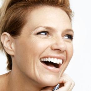 News | Kathleen Perkins in Good Girls dellaNBC