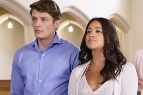 News | La star di Jane The Virgin condivide post spezzacuore sulla morte di [spoiler]