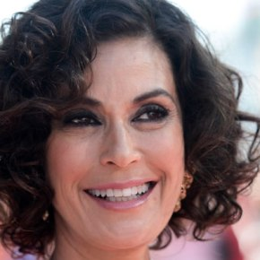 News | Supergirl: Teri Hatcher si unisce al cast come villain