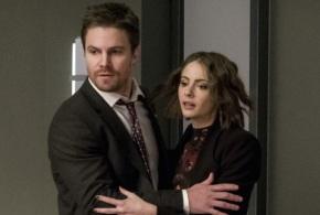 News | Arrow: il boss parla dell'assenza di Thea e delle difficoltà per riportare Laurel nelloshow