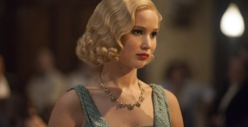 brianameyer_jennifer_lawrence_1466012882615_serena2