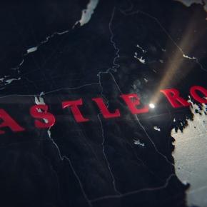 News | Metti che Stephen King e JJ Abrams tornano a lavorareinsieme