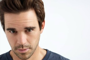"News | David Walton nel cast del Pilot CBS ""9J, 9K, and 9L"""